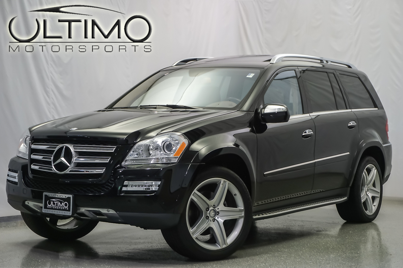 183 used cars in stock westmont hinsdale ultimo motorsports for Pre owned mercedes benz suv