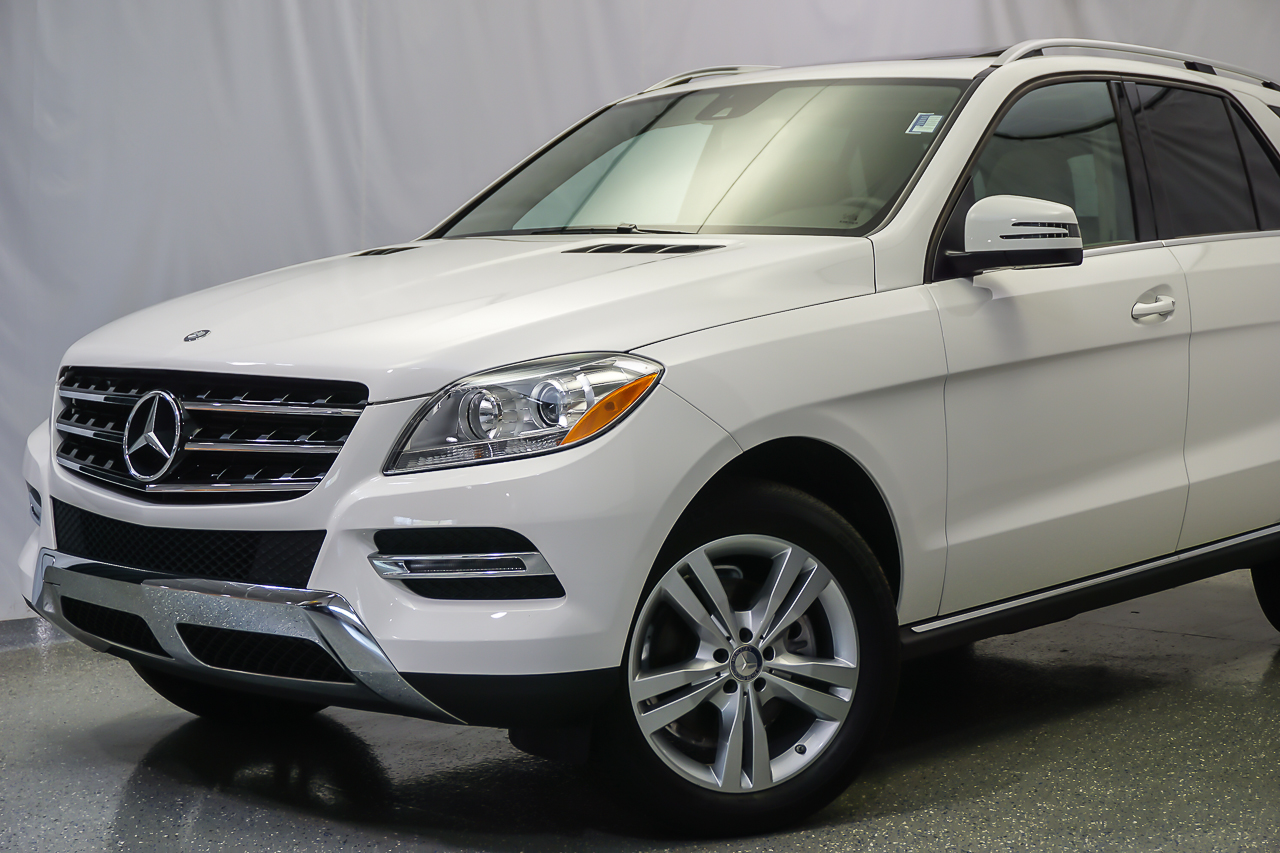 Pre owned 2015 mercedes benz m class ml350 suv near for Pre owned e class mercedes benz