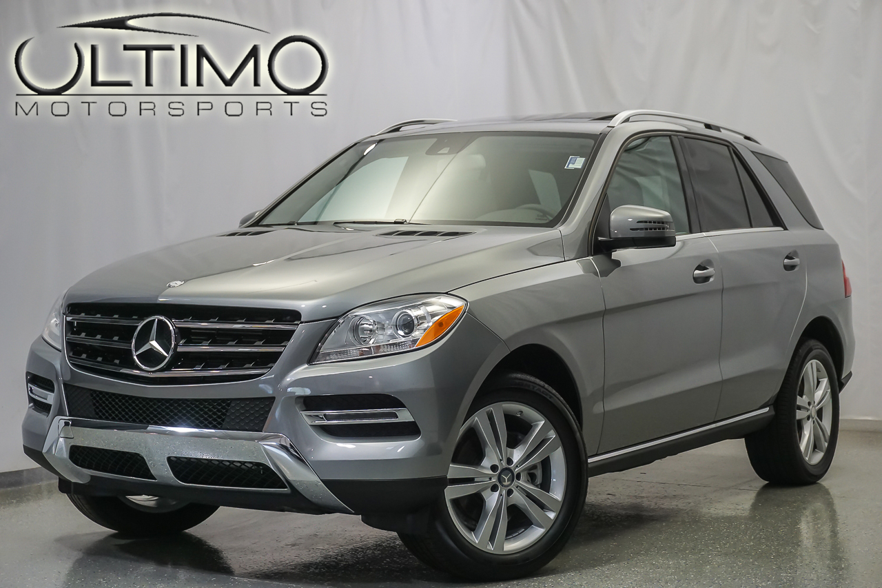 183 used cars in stock westmont hinsdale ultimo motorsports for Mercedes benz of westmont inventory